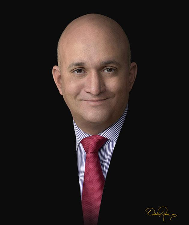 Andrés Lizarralde Henao - Comunicador Social, Periodista, Asesor de Campañas Políticas y Comunicación de Gobierno - David Ross - Fotógrafo de Consultores