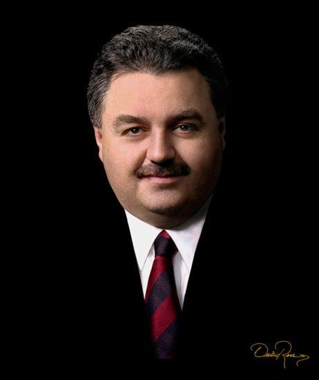 Fausto Yuri Alvarado - Fundador y Presidente de la agencia de publicidad Alvarado Molina - David Ross - Fotógrafo de Publicistas