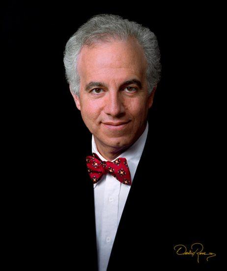 Francisco Martín Moreno - Escritor, Novelista, Articulista y Conferencista Mexicano - David Ross - Fotógrafo de Escritores