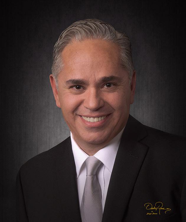Galo Limón - Conferencista, Profesor y Asesor, Presidente del IMG A.C., Instituto Mejores Gobernantes A.C. - David Ross - Fotógrafo de Consultores