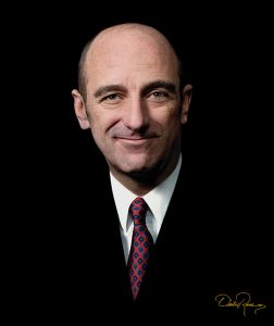 Guillermo Barba - Publicista, Escritor y Dirección Cinematográfica - David Ross - Fotógrafo de Publicistas