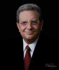 Guillermo Ochoa - Periodista - David Ross - Fotógrafo de Comunicadores