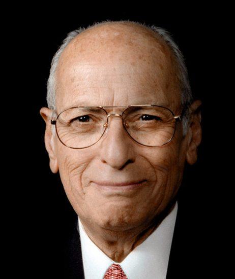 Isaac Saba Raffoul - Empresario Mexicano y dueño de Grupo Xtra y Grupo Casa Saba - David Ross - Fotógrafo de Empresarios