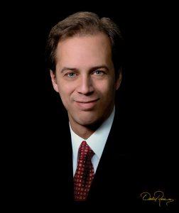 Jorge Cuchí - Presidente del Círculo Creativo de México 2003 - David Ross - Fotógrafo de Publicistas