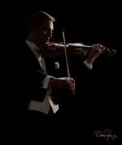 Samuel Máynez Champion - Músico - David Ross - Fotógrafo de Músicos y Artistas
