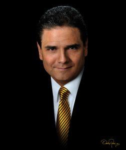 Silvano Aureoles Conejo - Gobernador de Michoacán 2015 - David Ross - Fotógrafo de Gobernadores